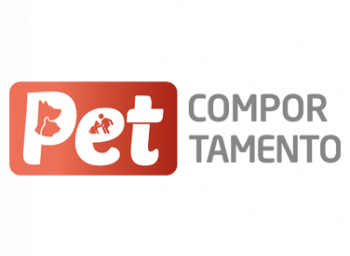 Pet Comportamento