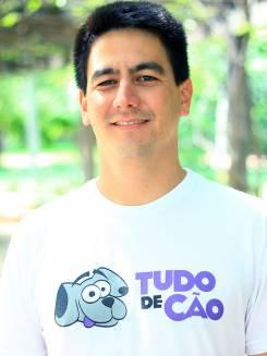 Leonardo Ogata