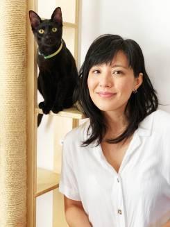 MSc. Naila Fukimoto