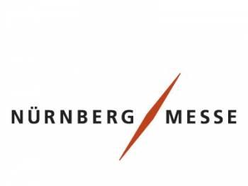 Nurnberg Messe