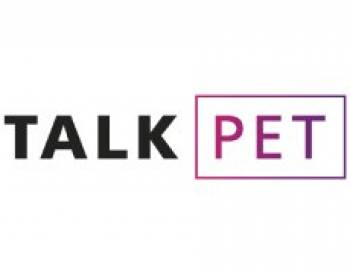 Talk Pet