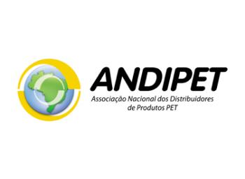 Andipet
