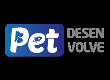 Pet Desenvolve