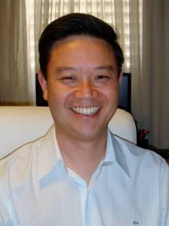MV. Esp. Dalton Ishikawa