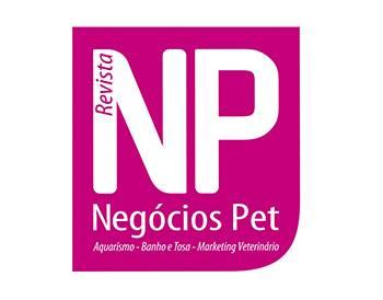 Negocios Pet