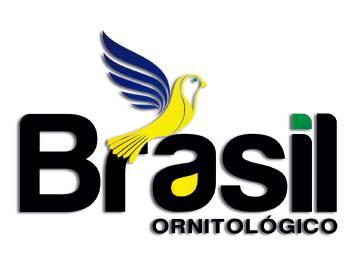 Brasil Ornitológico