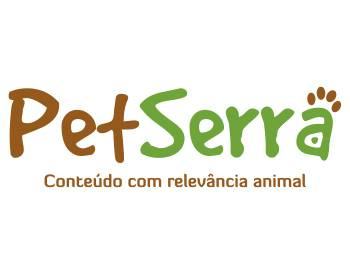 Pet Serra